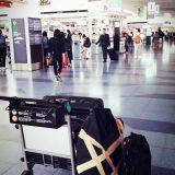 Hari ke-3. Pulang ke Indonesia