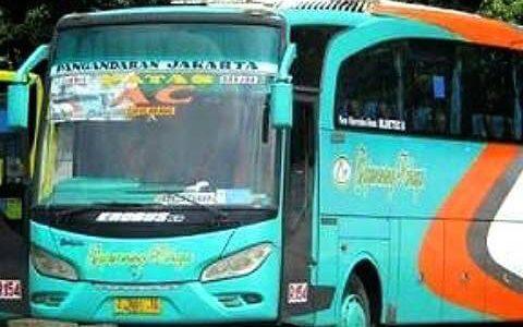 Harian7. Untuk apa pergi ke Jakarta?