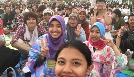 独学3年の道。インドネシア語最短ルートマスター全手法