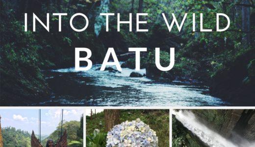 【ハズレなし】バトゥはこれからの人気観光スポットになる?