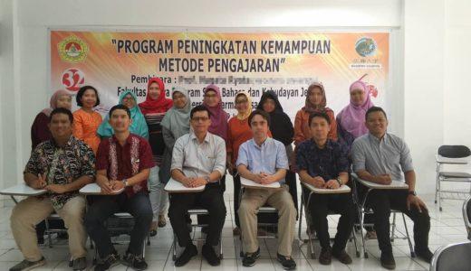Hari ke-17. Aktivitas belanja di Indonesia