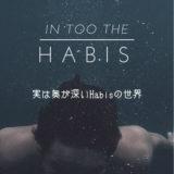 「Habis」は結局どういう意味なのかい?
