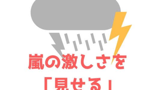 【中級問題ke-36】「見せる」という意味の共接辞「memper-kan」単語