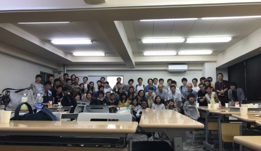 2019/07/28/ジャパネシア東京交流会レポート