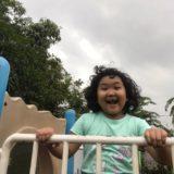 Hari ke-102 Kesalahan buat jadwal yang buat keluarga senang