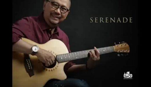 【歌で学ぶインドネシア語】Lagu ke-31 Berita Kepada Kawan – Ebiet G Ade